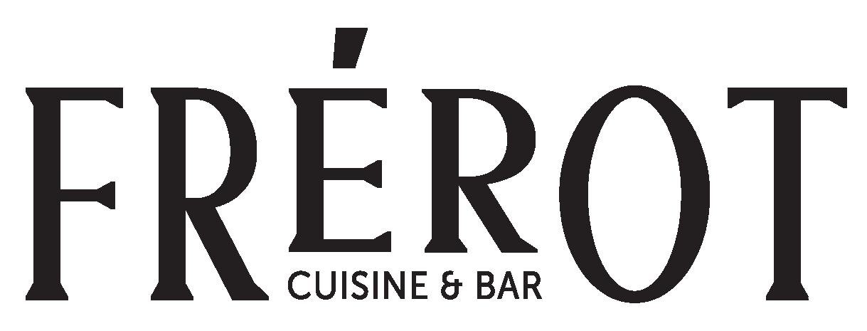 Restaurant Frérot Gatineau